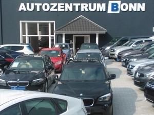 Foto von Autozentrum Bonn