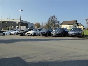 Foto von Autoland Zeka GmbH