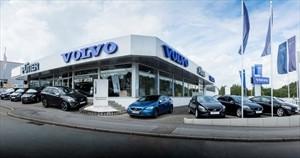 Foto von Automobile Pütter Vertriebs-GmbH