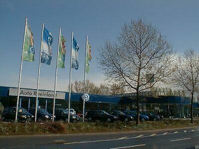 Foto von ARG Auto-Rheinland-GmbH