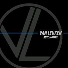 Foto VanLeuken Automotive
