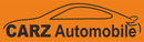 Logo Carz Automobile