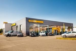 Foto von Autohaus Exner GmbH & Co. KG