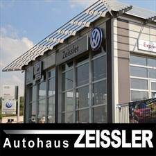 Foto von Autohaus Zeissler