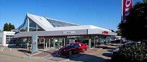 Foto de Autohaus Moritz GmbH