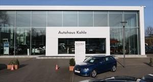Foto von Autohaus Kahle
