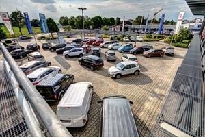 Foto von Autohaus Bleuel GmbH