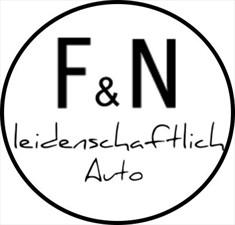 Foto von Fehrmann & Neubert GmbH Co. KG