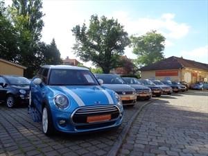 Foto von Steglitzer Autocenter