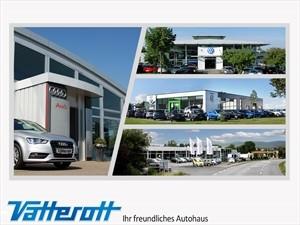 Foto von Rudolf Vatterott GmbH