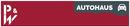 Logo Mehr-Marken-Autohaus Prox & Walter