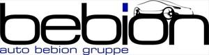 Foto von Auto Bebion GmbH