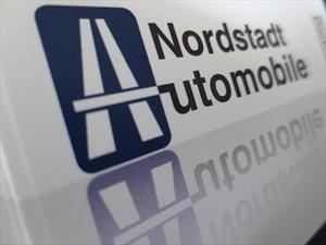 Foto von Nordstadt Automobile