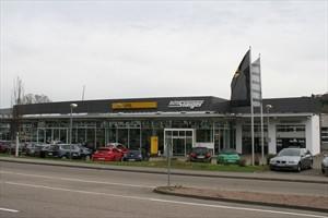 Foto von Autohaus Staiger GmbH