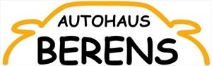 Foto von Autohaus Berens GmbH