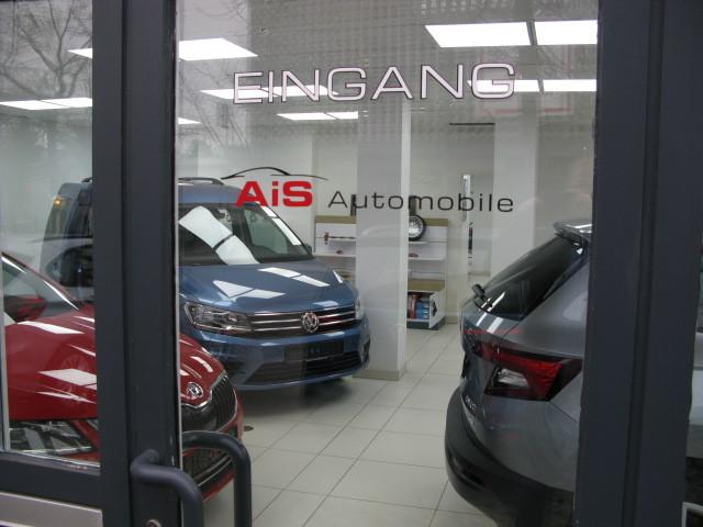 Foto von AiS Automobile