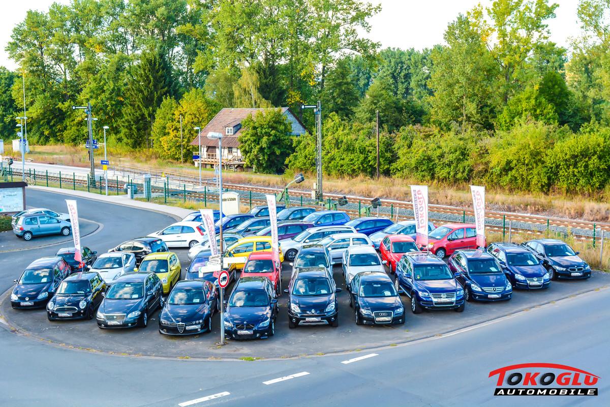 Foto von S.T. Autohandel