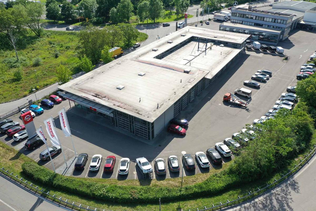 Foto von Autohaus Schmidt GmbH