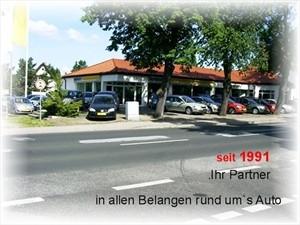 Foto von Autohaus Kappler GmbH