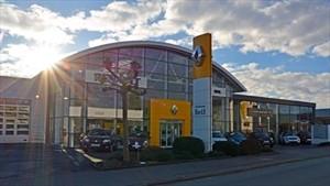 Foto von Autohaus Beil GmbH