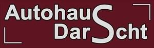 Photo de Autohaus Darscht OHG