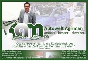 Foto von AM Autowelt Agirman