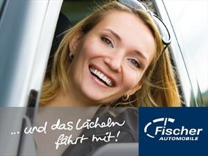 Foto von Fischer-Automobile GmbH