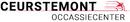 Logo Garage Ceurstemont