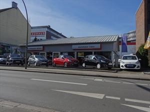 Foto von Autohaus Lass e.K.