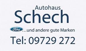 Foto von Autohaus Wilhelm Schech GmbH