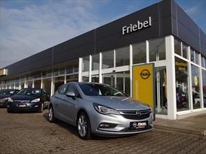 Foto von Autohaus Friebel GmbH