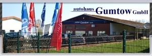 Foto von Autohaus Gumtow GmbH