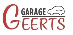 Photo de Citroën - Garage Geerts