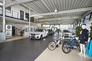 Foto von Autohaus Pielmeier