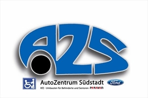 Photo de AZS AutoZentrum Südstadt GmbH