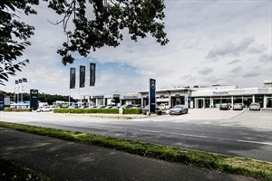 Foto di Autohaus Thorwesten GmbH