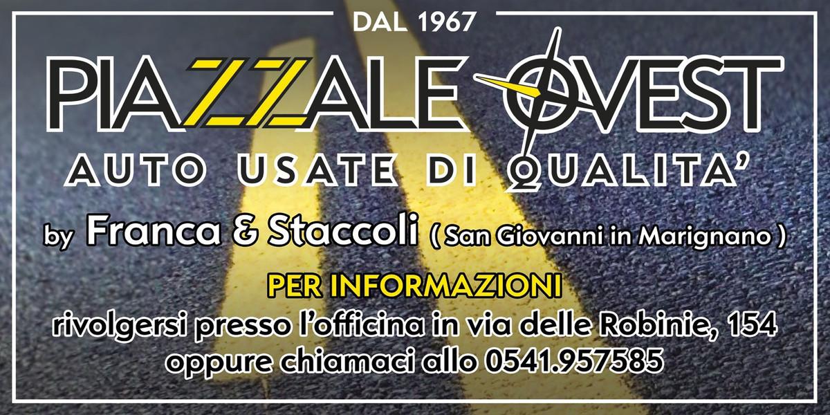 Foto di Franca & Staccoli di Staccoli Davide & C Snc