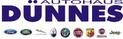 Logo Autohaus Dünnes & Sohn GmbH