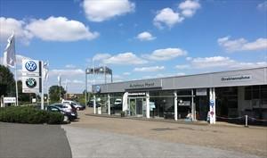 Foto von Autohaus Hermann Horst GmbH & Co. KG