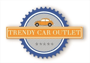 Foto von Trendy Car Outlet by Till Rosenkranz