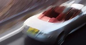Foto di F.v Auto di Floris Valeriano