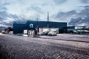 Foto von Trend Automobile GmbH & Co. KG