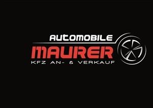 Foto von Automobile Maurer / KFZ An- und Verkauf