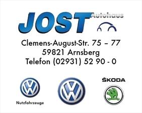 Foto von Autohaus Jost GmbH & Co.KG