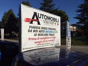 Foto di Automobili Low Cost