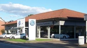 Foto von Autohaus Tumbrink GmbH