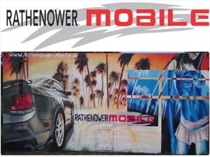 Foto von Rathenower-Mobile