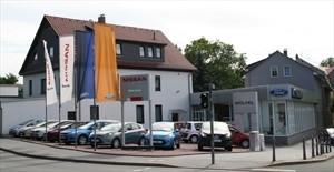 Foto von Autohaus Gebr. Wölfel GmbH