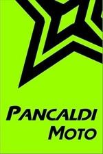 Foto di Pancaldi Moto di Pancaldi Marco