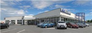 Foto von Autohaus Poser GmbH & Co.KG